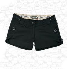 kasi pantaloni