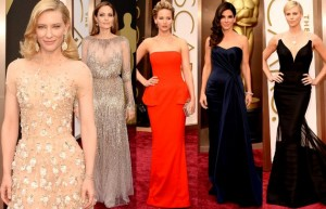 oscars-2014-trends_content