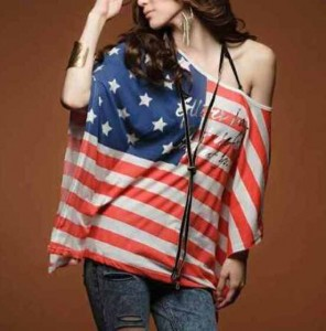 american-fashion