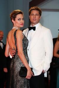 Angelina+Jolie+Brad+Pitt
