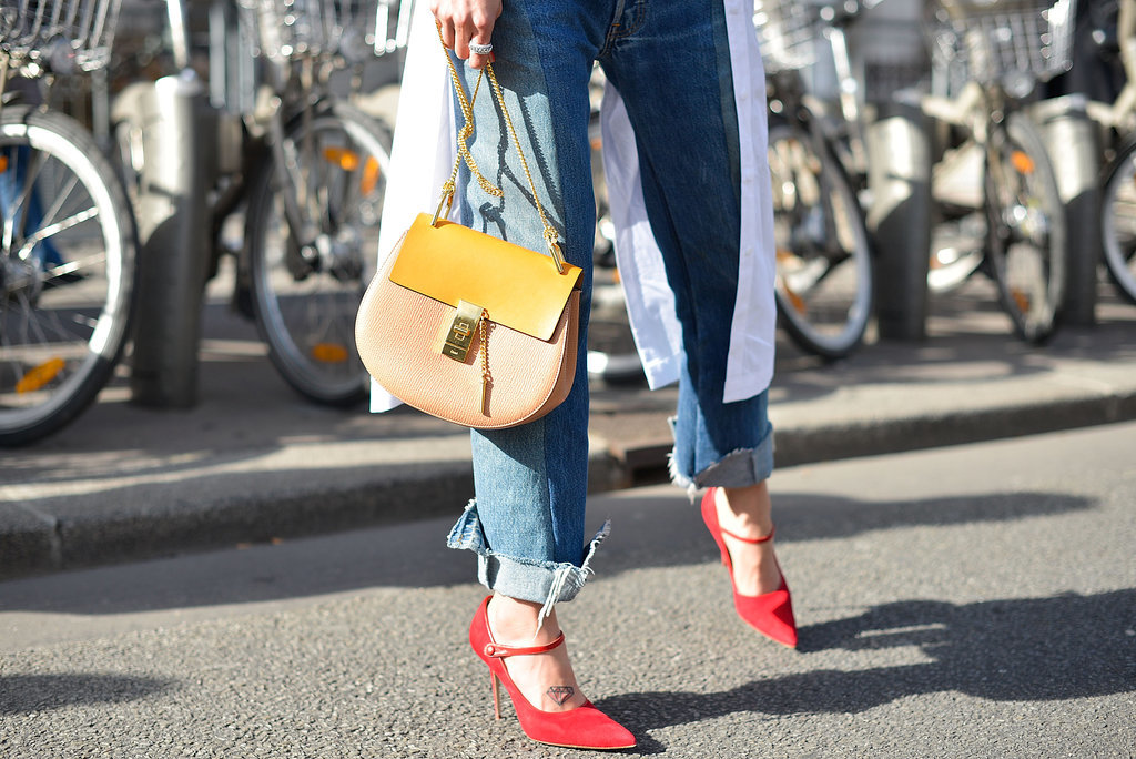 Spring-Shoes-Bags