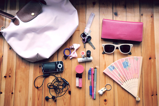 woman's_bag