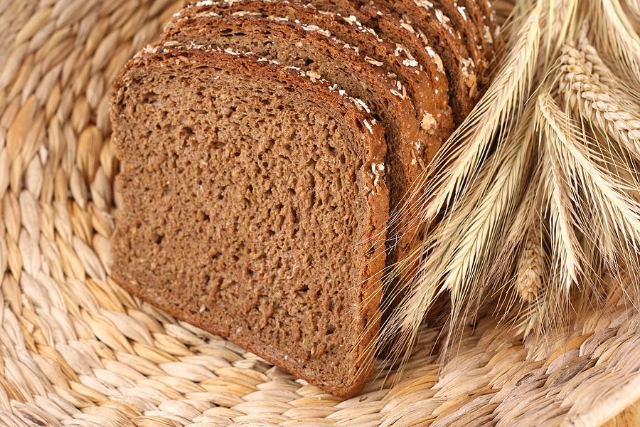 energy-bread