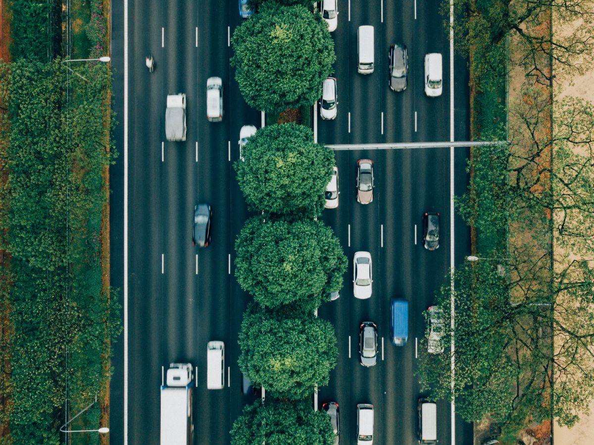 Как да шофираме безопасно – част 2